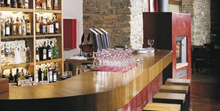 Restaurace Austria